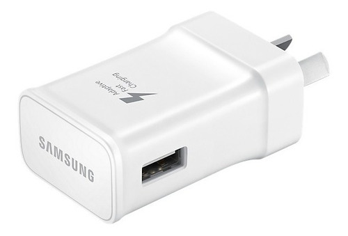 cargador a50 a30 a20 original rapido samsung fast charger