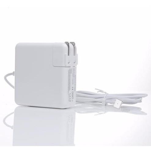 cargador ac 85w para macbook pro 15  retina a1398