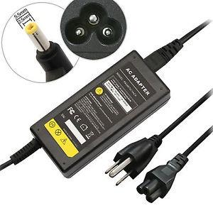 cargador ac para gateway ms2273 ms2274 ms2285 nv7310u