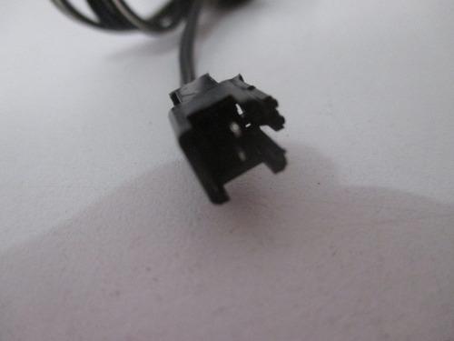 cargador ac/dc adaptor