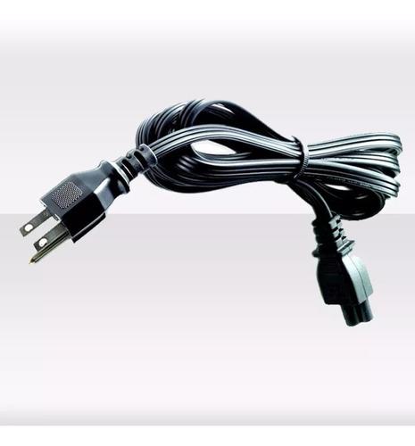 cargador acer original aspire, travelmate etc. 65w 19v 3.42a
