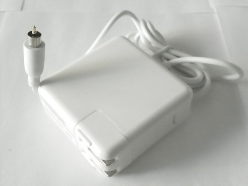 cargador adaptador apple ibook powerbook 24v/1.875a 45w