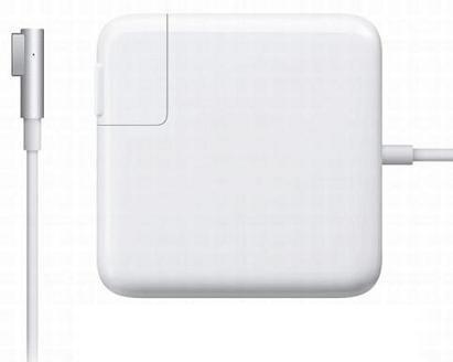cargador adaptador compatible mac macbook 13 60w magsafe 1