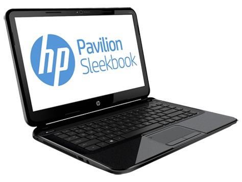 cargador  adaptador hp  compaq sleekbook 19.5v 3.33a