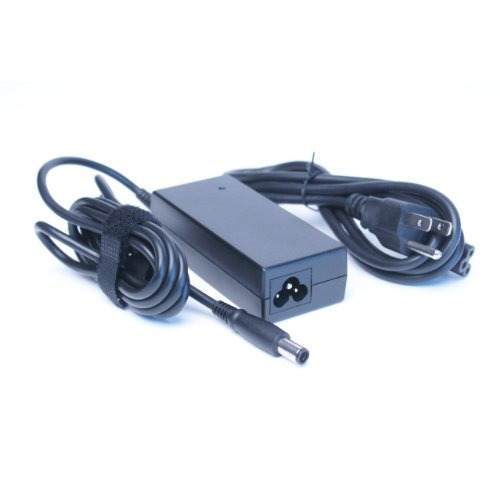 cargador adaptador original dell slim pa12 19.5v 3.34a 65w