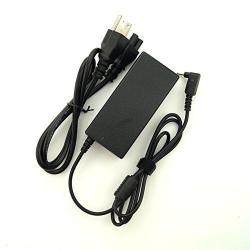 cargador adaptador siker 19v 3.42a p/acer chromebook 15 14