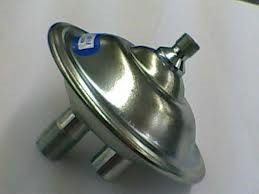 cargador aire av 100 hidroneumatico metal