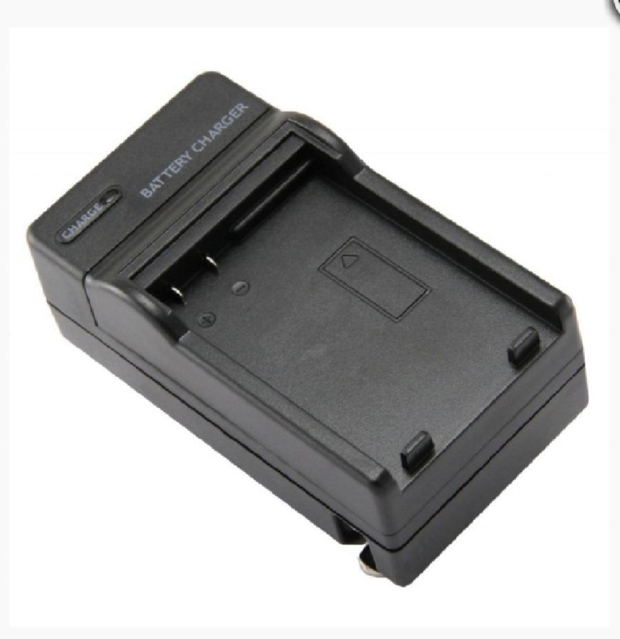 0.5x gran angular cabezal especial para videocámara con 37mm rosca para filtros polarizador