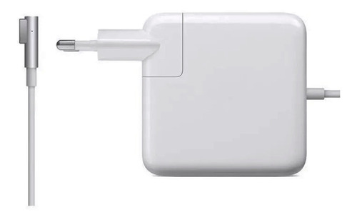 cargador alternativo macbook air 45w 14.5v 3.1a magsafe 1