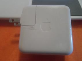 f6bf59191d9 Cargador Universal Sirve Para Ipod - iPod en Mercado Libre Venezuela