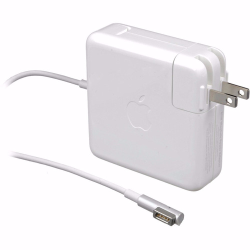 cargador apple 85w original