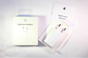 8938beca789 Cargador Iphone Original Apple Americano - Accesorios para Celulares en Mercado  Libre Chile
