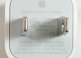 cargador apple+cable lightning 100% originales iphone5s 6 6s