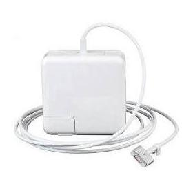 Cargador Apple Macbook 60w