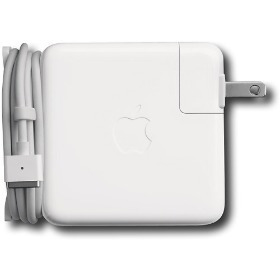 cargador apple macbook 60w magsafe original