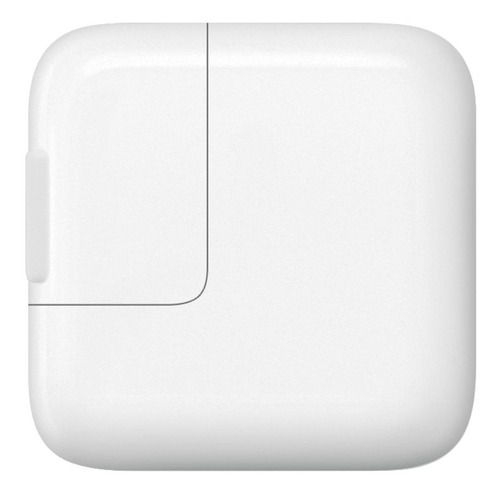 cargador apple para ipad 12w apple original!!