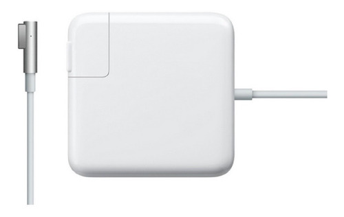 cargador apple para laptop  macbook pro 18.5v 4.6a 85w  mac