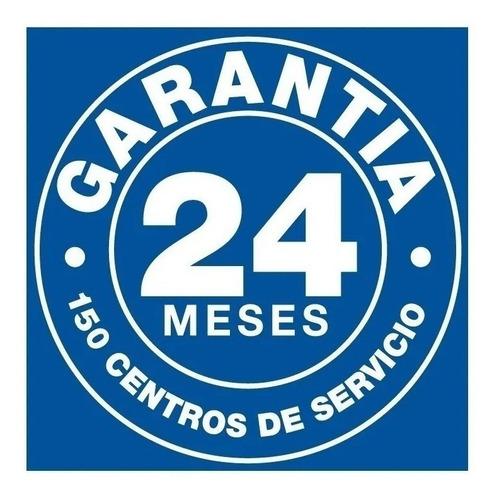 cargador arrancador gamma 300 amp 12/24v autos 1595 cd500