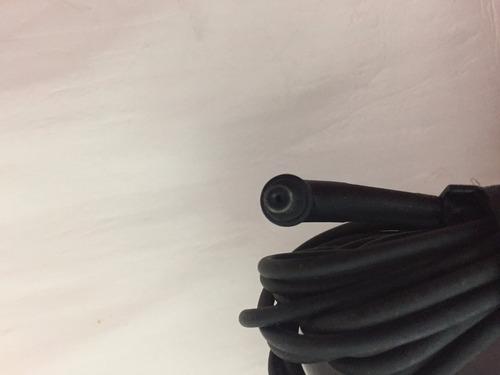 cargador asus 19.5 a 2.37 punta micro  power asus zenbook