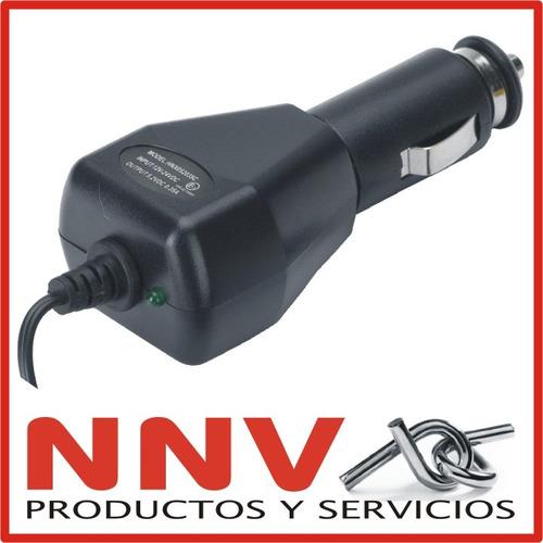 cargador auto lg c100 c105 c300 c305 c310 e900 t320 - nnv