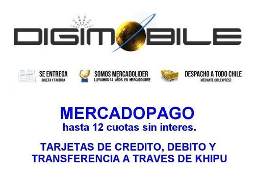 cargador auto microusb universal celulares