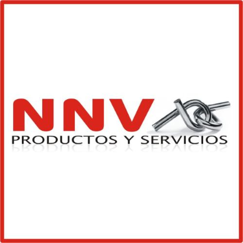 cargador auto nokia n95 / n95 8gb / n800 / n96 / x2 / x6