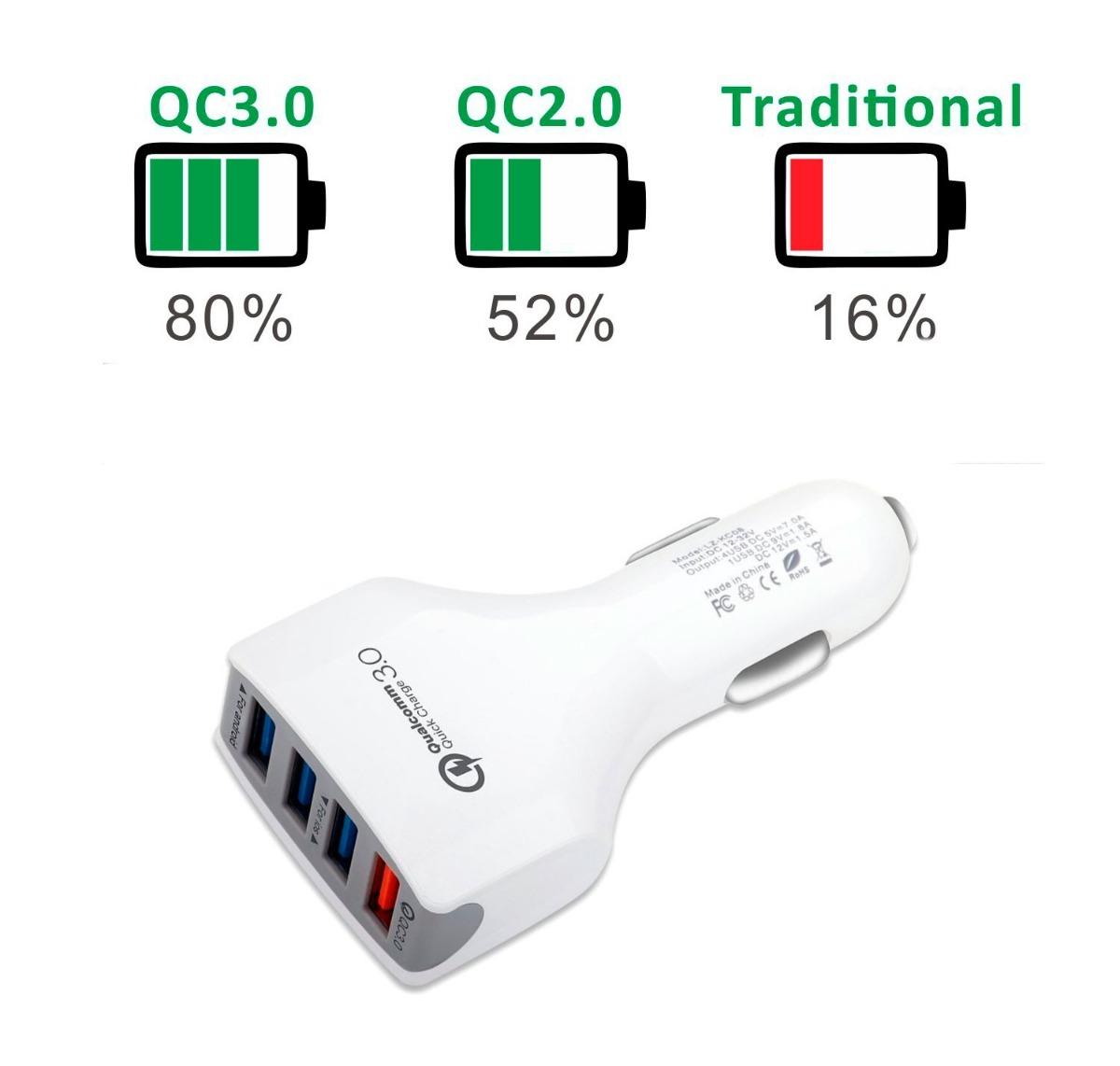 0c3d85ad165 cargador auto coche para apple iphone xr ios cable lightning. Cargando zoom...  cargador auto para ios cable. Cargando zoom.