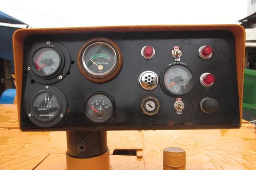 cargador bajo perfil scooptram wagner schopf minero payloder