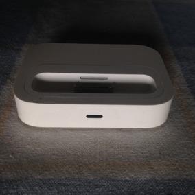 2e265548c78 Base Cargador Iphone - Cargadores iPhone para Celulares en Mercado Libre  Venezuela