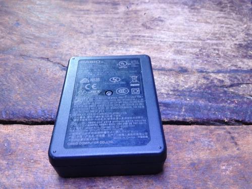 cargador batería cámara sony