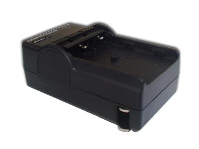 cargador bateria camaras panasonic