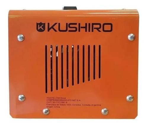 cargador bateria /carga