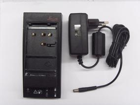 estación de carga para olympus e-pl1 Pen Cámara de batería cargador