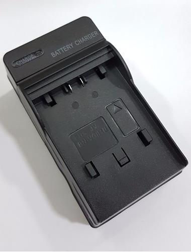 cargador bateria jvc
