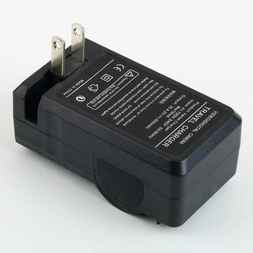 cargador bateria li-ion 18650 4,2v dual