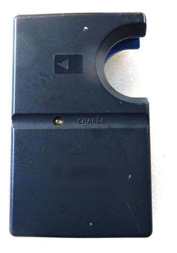 cargador bateria nb-1l nb-1lh cb-2ls canon