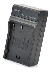 Cámara Digital NIKON COOLPIX S3000//S3100//S320 Cable USB//Cargador De Batería