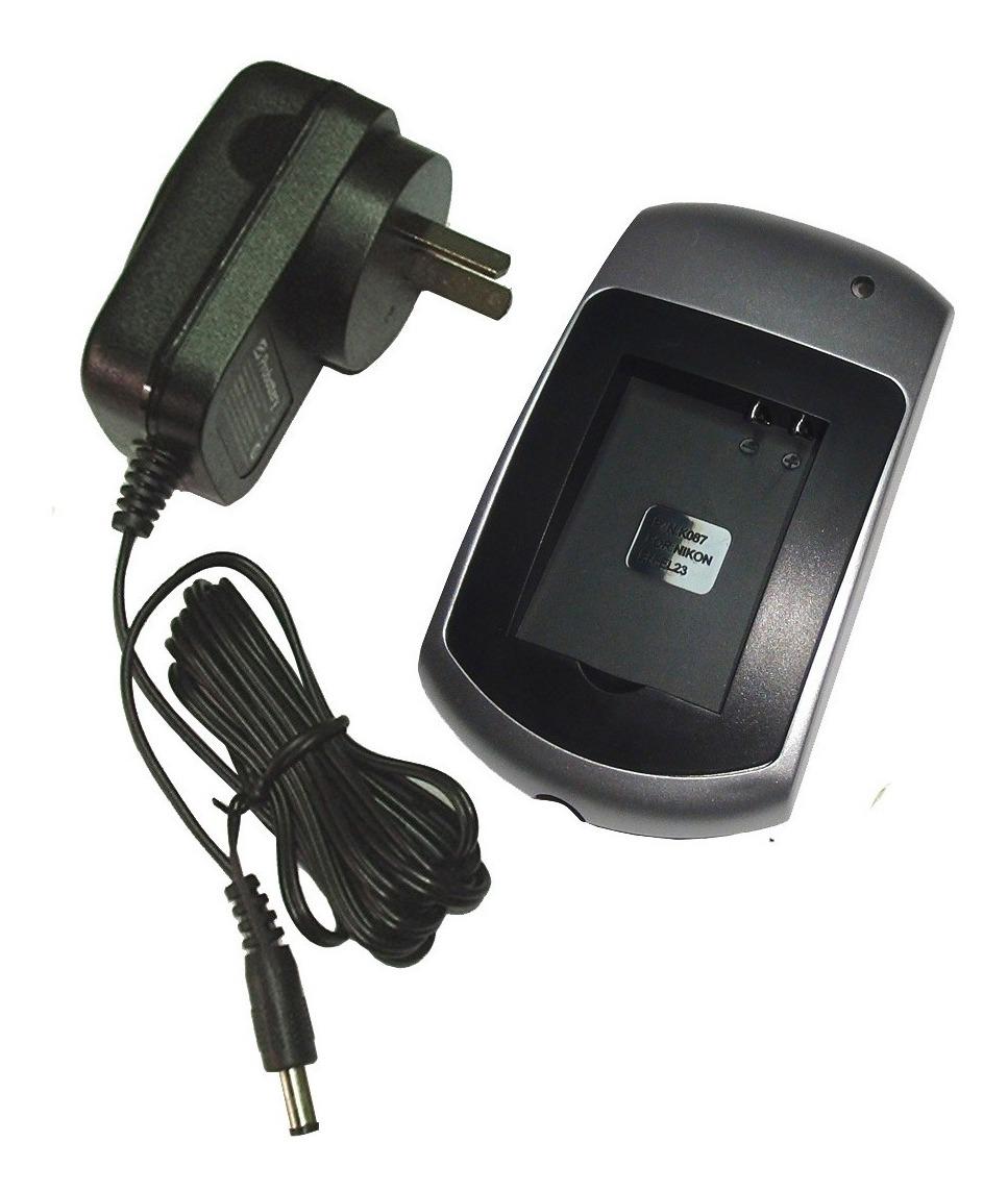 Batería Li-42b Para Olympus 1040 1050SW 1200 7010 7030 7040 duro 3000 TG-310