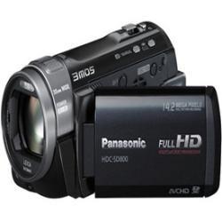 Batería CARGADOR para Panasonic vw-vbn-130 vw-vbn-130e vw-vbn-130e-k