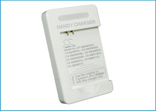 cargador bateria samsung galaxy s i9000 epic 4g i500 dpa