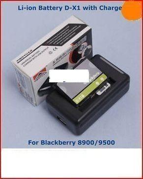 cargador baterías 9550 pared d-x1 9530 blackberry usb 9500