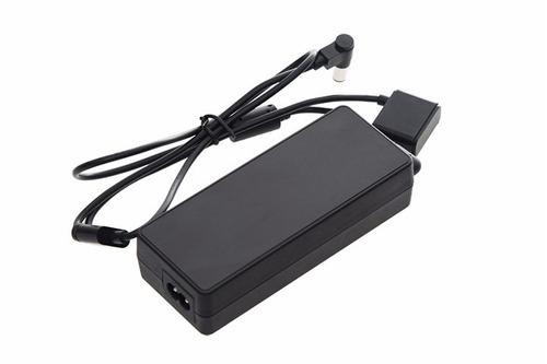 cargador baterias dji inspire 1 a14-100p1a tb48/tb47