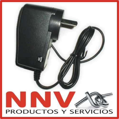 cargador blackberry 9810 / 9860 / 9900 / 9930 - nnv