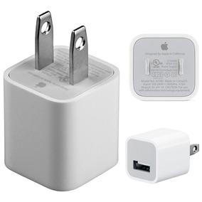 162797dd140 Cargador Apple A1385 Iphone De Pared - Cargadores para Celulares en Mercado  Libre Argentina