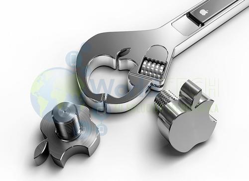 cargador + cable d datos usb iphone 5 5s 6 6s 7 plus ipod 2m
