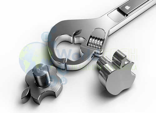cargador + cable d datos usb iphone 5s 6 6s 7 8 pl x orig 2m
