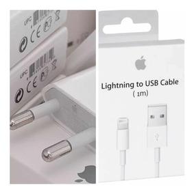 b864aad1607 Cables de Datos iPhone en Mercado Libre Uruguay