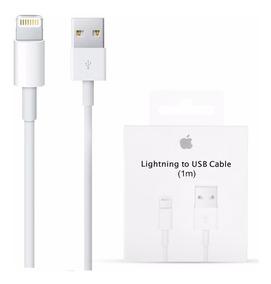 45ee70b22df Cables de Datos iPhone en Mercado Libre Uruguay