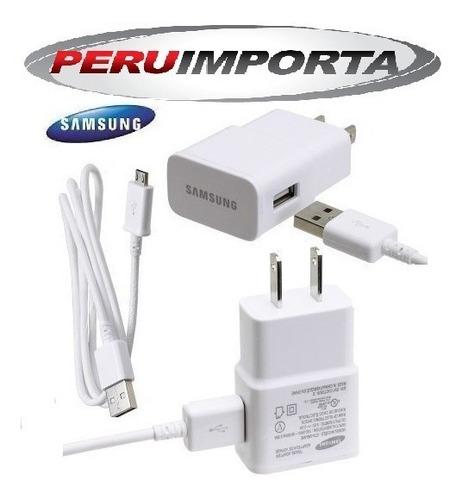 cargador cable usb samsung galaxy s4 i9190 s3 i9300 i9500