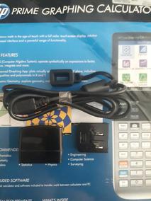Prime Multitrack - Electrónica, Audio y Video en Mercado Libre Venezuela